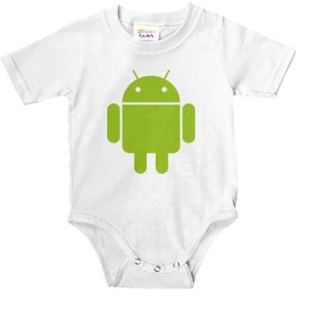 Развивающие приложения для детей на Android