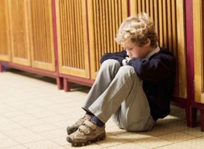 Как школа формирует комплекс неполноценности у детей?