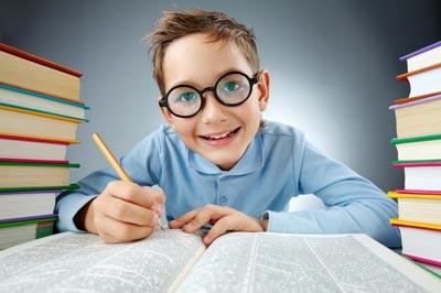 Как помочь ребенку стать более популярным в классе
