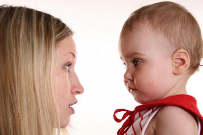 Родительская любовь, которая вредит ребенку