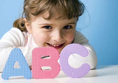 Учить ли иностранный язык маленьким детям?
