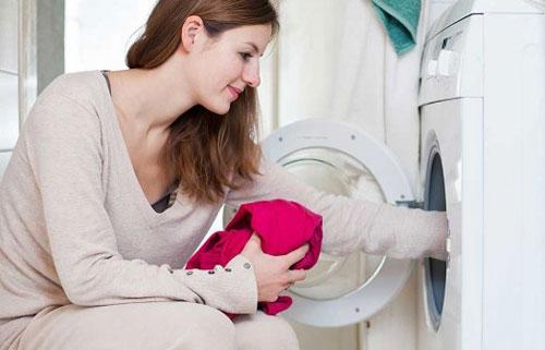Как выбрать автоматическую стиральную машину?