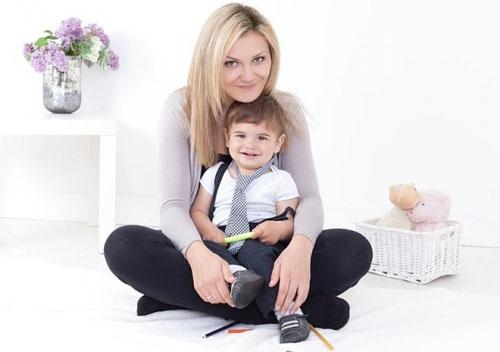 Проблемы воспитании ребенка из неполноценной семьи