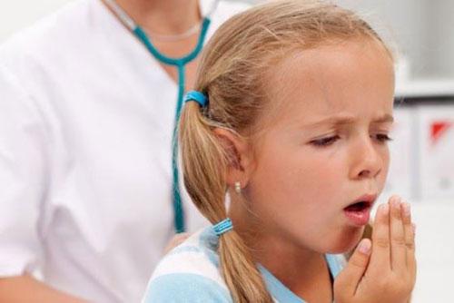 Коклюш: симптомы, периоды заболевания, лечение и профилактика
