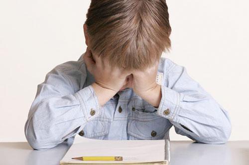 Причины задержки психического развития у детей