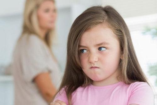 Злость и обида – нормальное явление. Как помочь ребенку с ними справиться