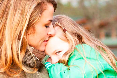 Детская застенчивость: причины и способы преодоления
