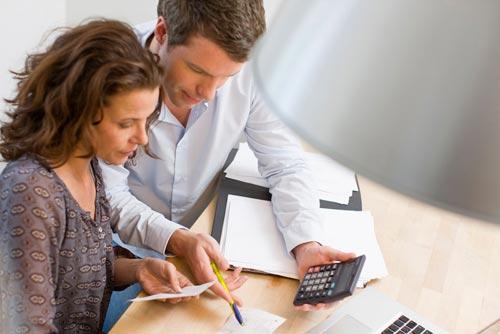 6 идей, способных облегчить ведение домашней бухгалтерии
