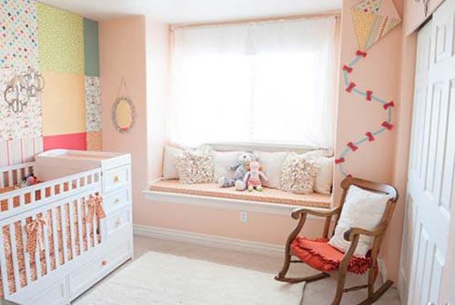 Как подготовить дом к рождению ребёнка