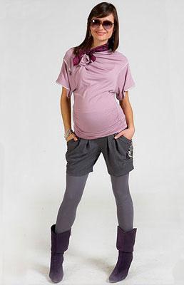 Модная одежда для бе�еменной 20 �о�о