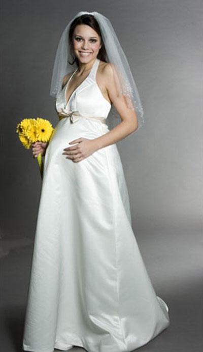 Платье на 6 месяцев беременности