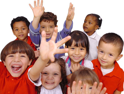 Система дошкольного образования в великобритании реферат 4837
