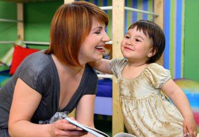 10 советов родителям по воспитанию детей