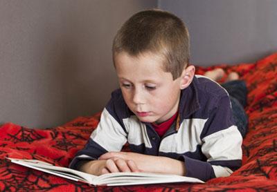 Фото детей 7 лет мальчик