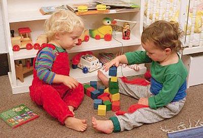 обучающие картинки для детей 1 год