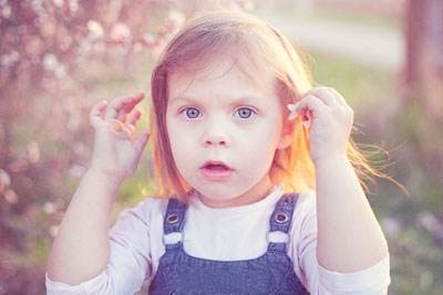 Фото 4 летнего ребёнка 72
