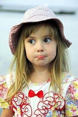 «Когда я вырасту, то буду...» - что ответить ребенку?