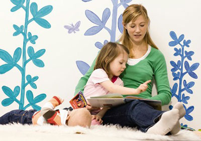 Учим ребенка запоминать и логически размышлять