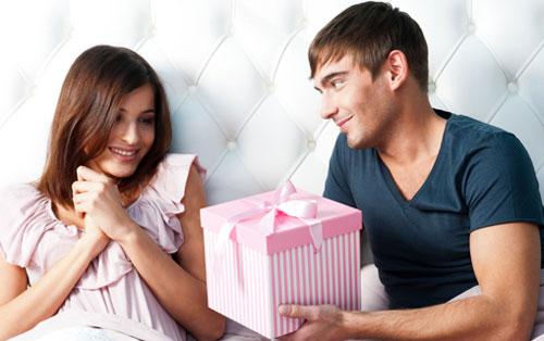 Совместный подарок для мужа и жены 103