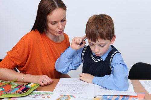 Что делать если ребенок не отрыгивает 168