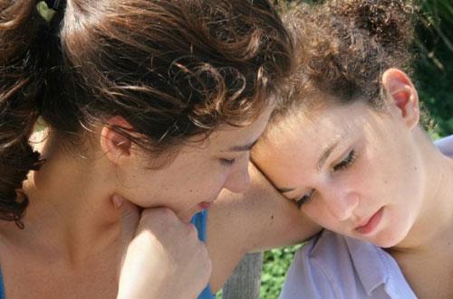 Понятия, которые усвоит подросток в процессе переживания, значительно лю