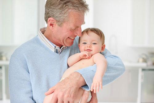 большинстве Регистрация ребенка у дедушки трудностей предстоящей