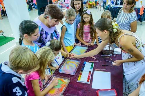Календарь 2016 2017 учебный год с праздниками и выходными украина
