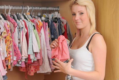 Где Купить Дешевую Брендовую Одежду