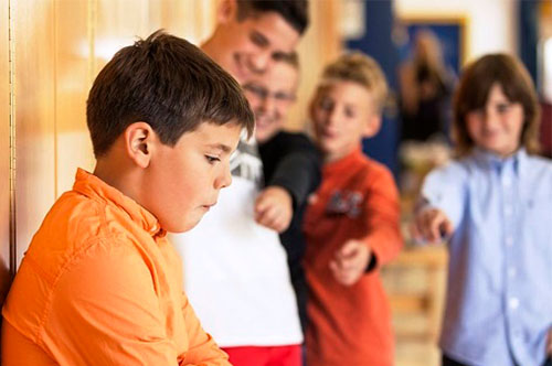 bullying in schools essays Essays to stop bullying, using essays to stop bullying over 93 million visits in 2016 by people seeking help with bullying, cyberbullying and online safety.