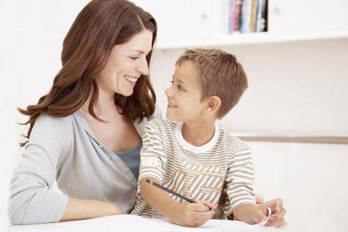 25 советов, чтобы ребенок слушался