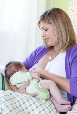 Болит поясница при беременности после лежания на спине