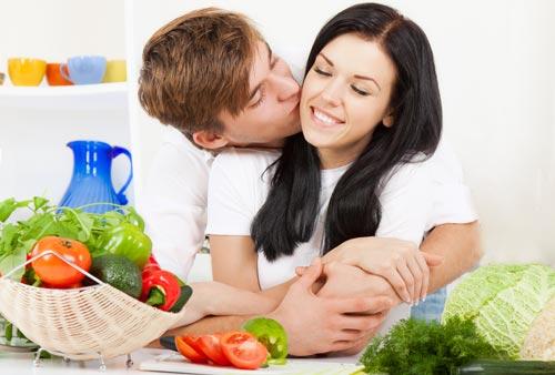 Картинки по запросу Продукты питания которые помогают вам забеременеть
