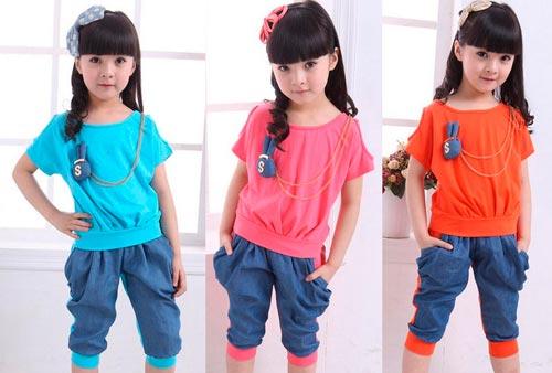 Дешевая Детская Одежда Из Китая Доставка