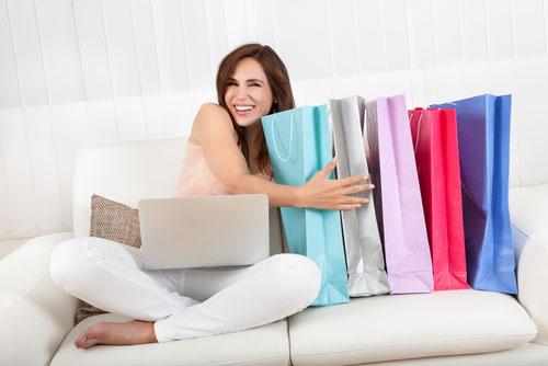 423d3eafab2 Почему стоит покупать одежду в интернет-магазинах