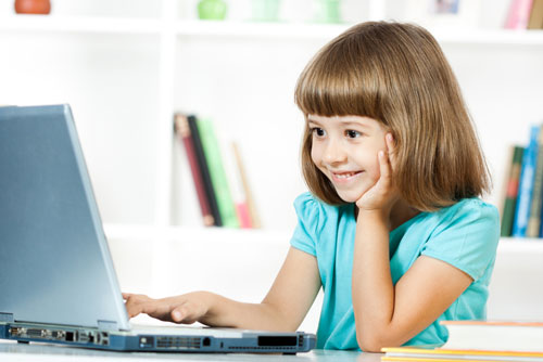 computers effect on kids Negative effects of computer addiction - computer addiction effects include withdrawal into an artificial world and deteriorating social relationships learn about.