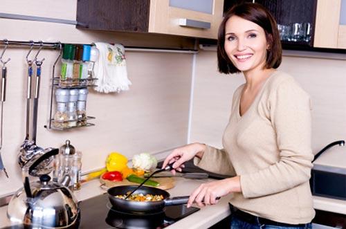 Легкий рецепт соуса терияки